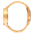 Nixon The Sentry 38 SS Watch - Gold: Image 2