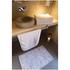 Graccioza Cubic Towel Cubic Bath Sheet: Image 2