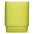 Sorema Frost Bathroom Accessories - Pistachio (Set of 3): Image 2