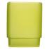 Sorema Frost Bathroom Accessories - Pistachio (Set of 3): Image 2