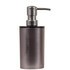 Sorema Blend Bathroom Accessories - Metal Finish (Set of 3): Image 3