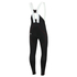 Sportful R & D Bib Tights - Black: Image 2