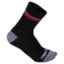 Sportful Women's Wool 14 Socks - Black: Image 1