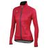 Sportful Women's Fiandre Light Jacket - Cherry: Image 1