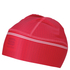 Sportful Women's Head Warmer - Cherry: Image 1