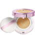 L'Oréal Paris Nude Magique Cushion Foundation 64g (Various Shades): Image 1