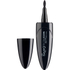 Maybelline Master Precise Curvy Eye Liner - Intense Black: Image 1