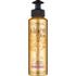 L'Oréal Paris Elnett Satin Strong Hold Curl Crème Mousse 200ml: Image 1