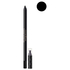 Mirenesse Forbidden Ink Eye Liner 0.75g - Taboo: Image 1