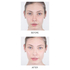 Mirenesse Fast Fix Black Light Peel Off Luminiser Mask 40g: Image 2