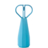 Lexon Babylon Scissors - Blue: Image 1
