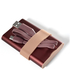 Lexon Fine Power Bank Mobile Charger - Burgundy: Image 3