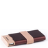Lexon Fine Power Bank Mobile Charger - Burgundy: Image 2