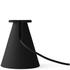 Menu Bollard Versatile Lamp - Black: Image 4