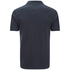 Tokyo Laundry Men's Willowood Polo Shirt - Dark Navy: Image 2