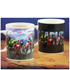 Marvel Heat Changing Mug: Image 1