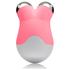 NuFACE Mini Facial Toning Device - Pinktini: Image 3