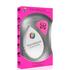 beautyblender blotterazzi™ Pro Blotting: Image 3