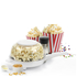 Giles & Posner EK2204 Popcorn Maker with Bowl: Image 1