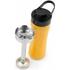 Salter EK2187 NutriTwist Blender - Titanium: Image 2
