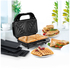 Salter EK2143 XL 3-in-1 Snack Maker: Image 2