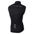 Nalini Road Warm2 Gilet - Black: Image 2
