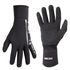Nalini Neo Thermo Gloves - Black: Image 1