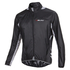 Nalini Mesa Jacket - Black