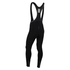 Nalini Nanodry Bib Tights2 - Black