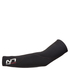 Nalini Nanodry Arm Warmers - Black