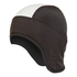 Nalini Thermo Hat - Black/White
