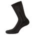 Nalini Compression Socks - Black