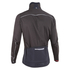 Nalini Double XWarm Jacket - Black: Image 2