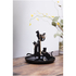Black Cat Jewellery Stand: Image 2