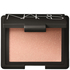 NARS Highlighting Blush Powder - Satellite of Love: Image 1