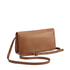 Lauren Ralph Lauren Women's Newbury Multi Cross Body Bag - Tan: Image 3
