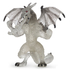 Papo Fantasy World: Dragon of Brightness: Image 1