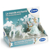 Papo Enchanted World: Display Box Ice Queen: Image 1
