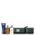 Molton Brown Re-Charge Black Pepper Cracker: Image 1