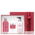 Molton Brown Fiery Pink Pepper Pampering Body Gift Set: Image 1