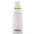 AromaWorks Inspire Body Wash 300ml: Image 1