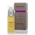 AromaWorks Men's Absolute Face Serum 30ml: Image 1