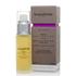 AromaWorks Men's Absolute Face Serum 30ml: Image 1