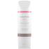 AromaWorks Nurture Hand Lotion 100ml: Image 1