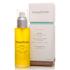 AromaWorks Purity Eye Cleanser 60ml: Image 1