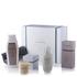 AromaWorks Men's Indulgence Gift Set: Image 1