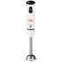 Tefal HB864140 Infinity Force Hand Blender