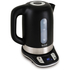 Tefal KO3318UK Temperature Control Kettle - Black: Image 1