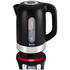 Tefal KO3318UK Temperature Control Kettle - Black: Image 5