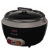 Tefal RK1568UK Cool Touch Rice Cooker: Image 2